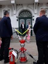 Hochzeit_Christian-Svenja_20180518_120016