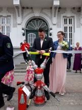 Hochzeit_Christian-Svenja_20180518_120205