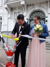 Hochzeit_Christian-Svenja_20180518_120258