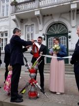 Hochzeit_Christian-Svenja_20180518_120405