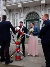 Hochzeit_Christian-Svenja_20180518_120416
